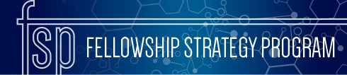 Fellowship Strategy Program