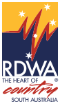 Rural Doctors Workforce Agency - RDWA