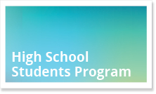 High School Students Program